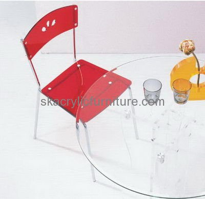 Fine Wholesale Acrylic Table Chair Clear Acrylic Chair Modern Spiritservingveterans Wood Chair Design Ideas Spiritservingveteransorg