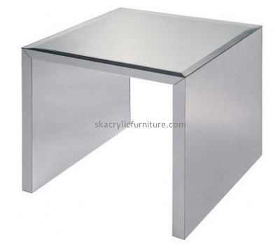 Customize acrylic table for coffee AT-557