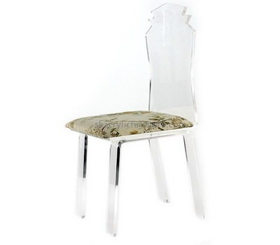 Custom acrylic chair AC-025